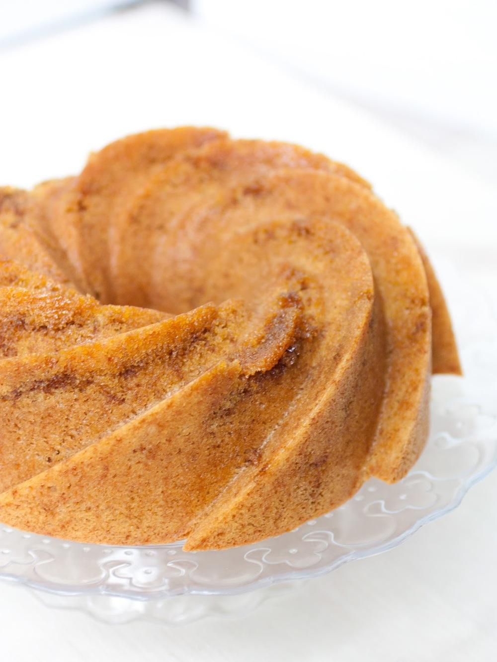Spiced-bundt-cake-6.jpg