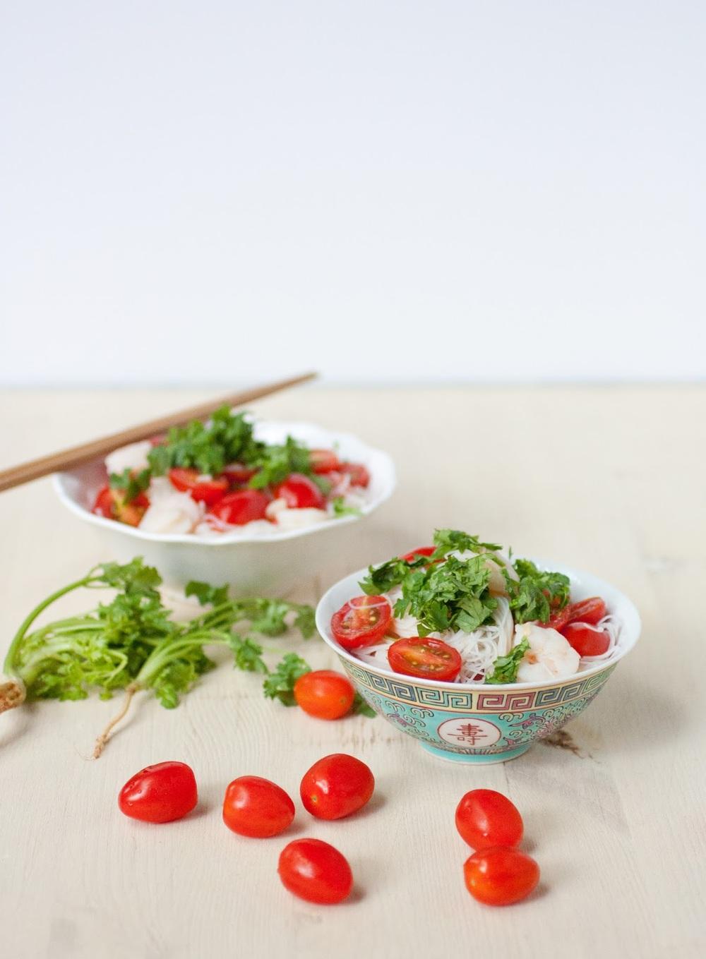 Beehoon-salad-5.jpg