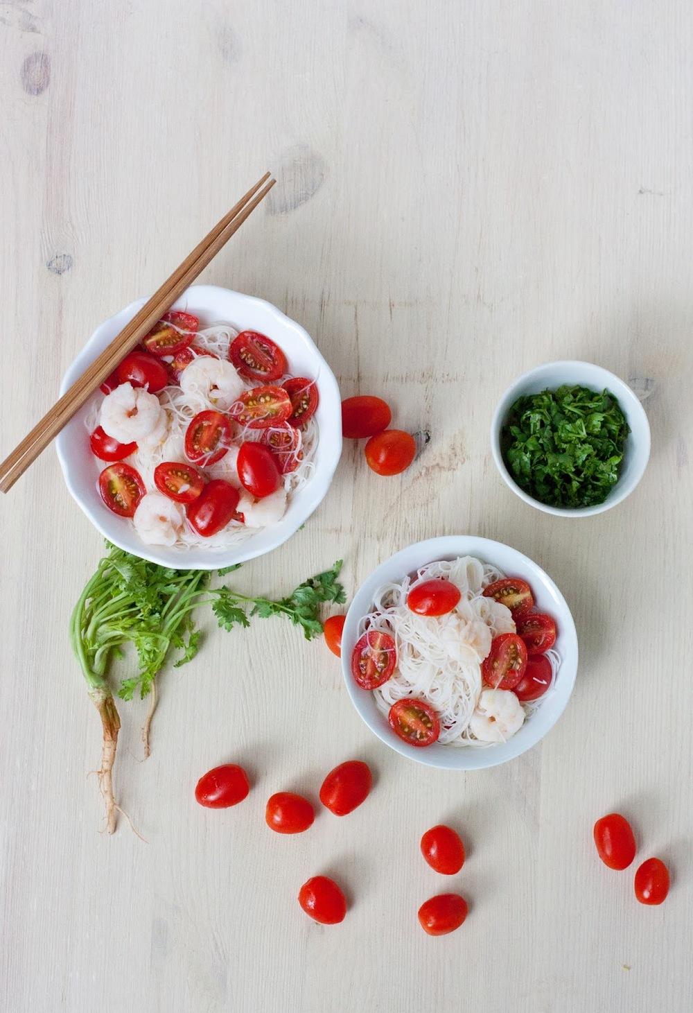 Beehoon-salad-1.jpg