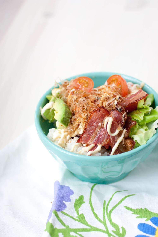 BLTA-Rice-Bowl-1.jpg