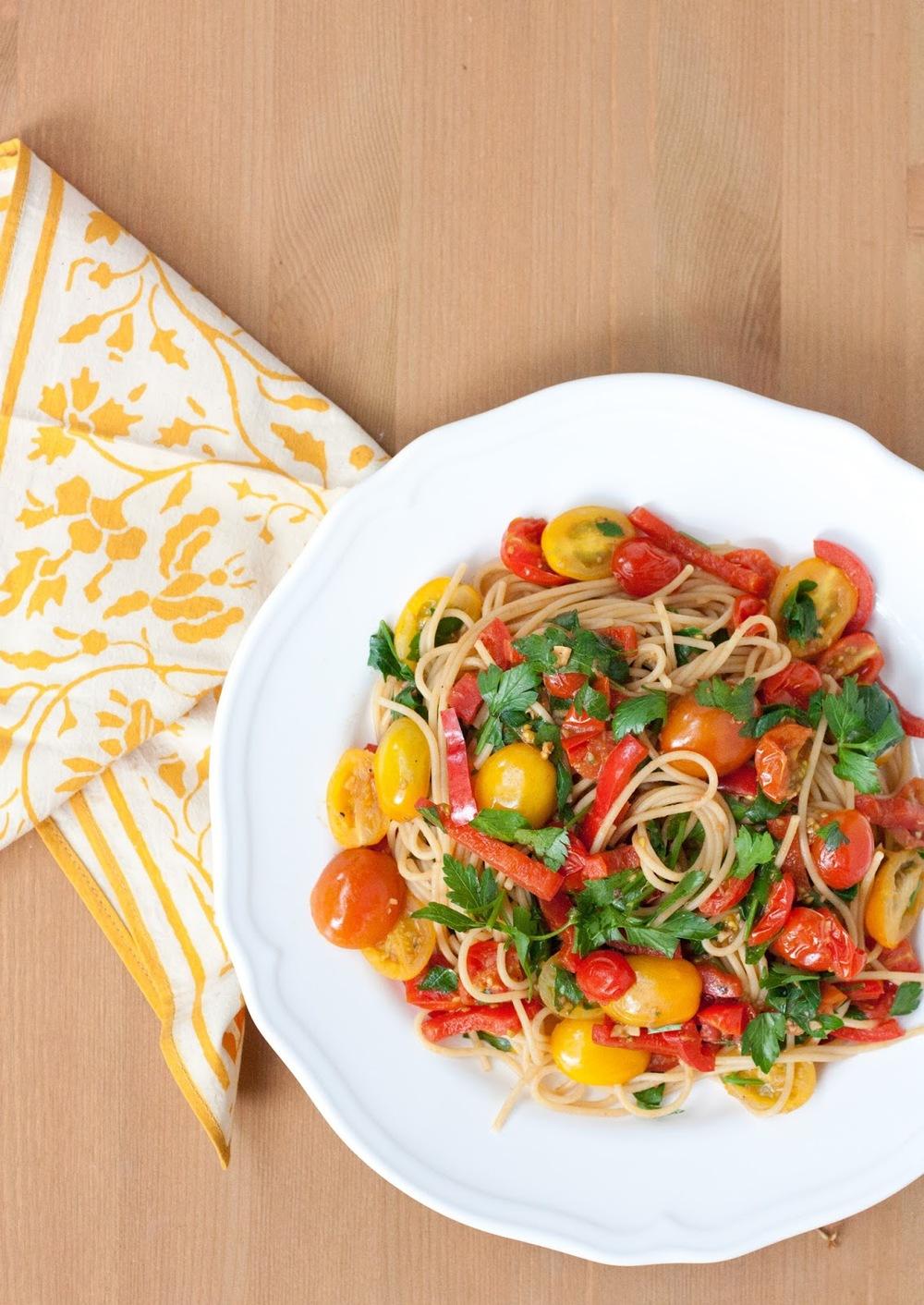 Tomato-Anchovy-Pasta-4.jpg