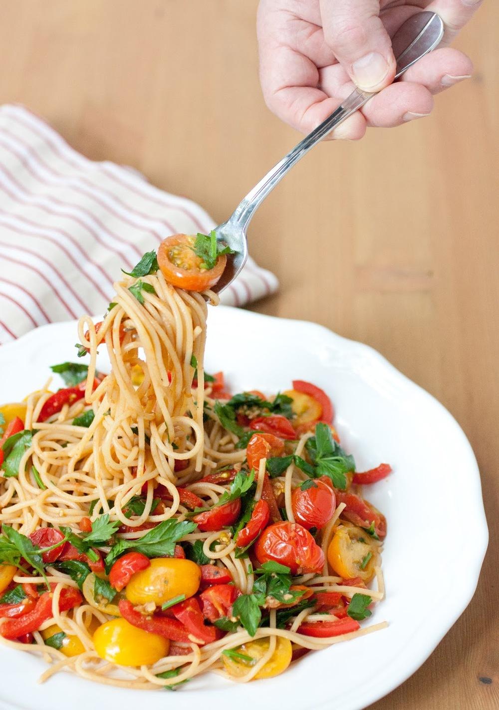 Tomato-Anchovy-Pasta-2.jpg