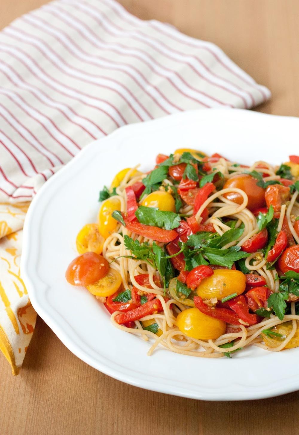 Tomato-Anchovy-Spaghetti-1.jpg