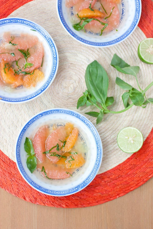 Citrus-Salad-2.jpg