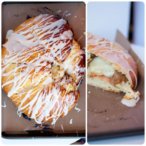 Rhubarb+Cake.jpg