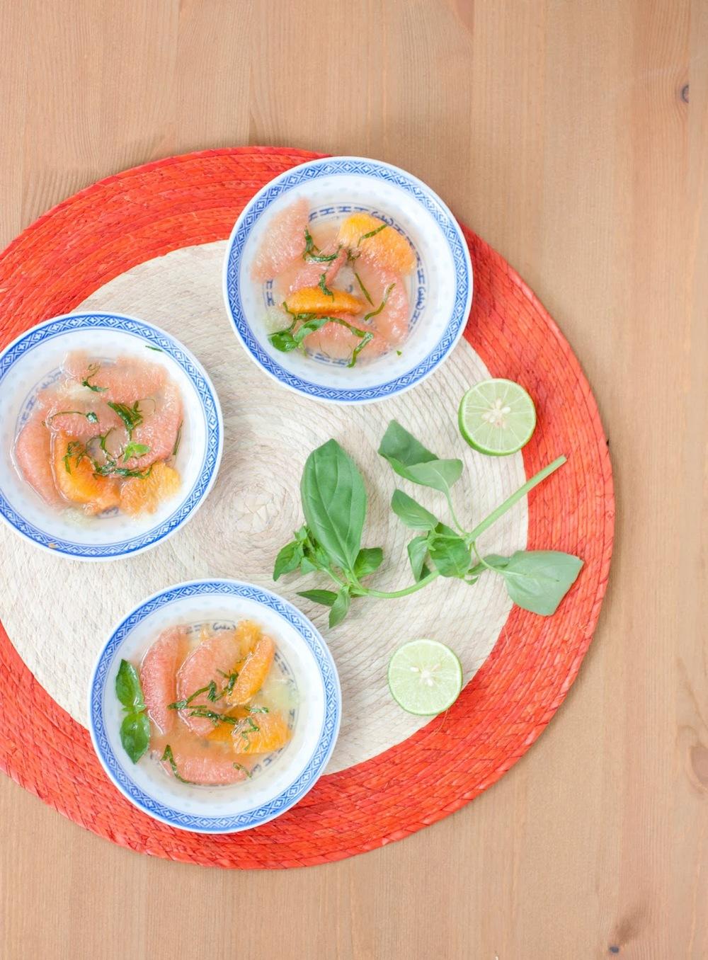 Citrus-Salad-1.jpg