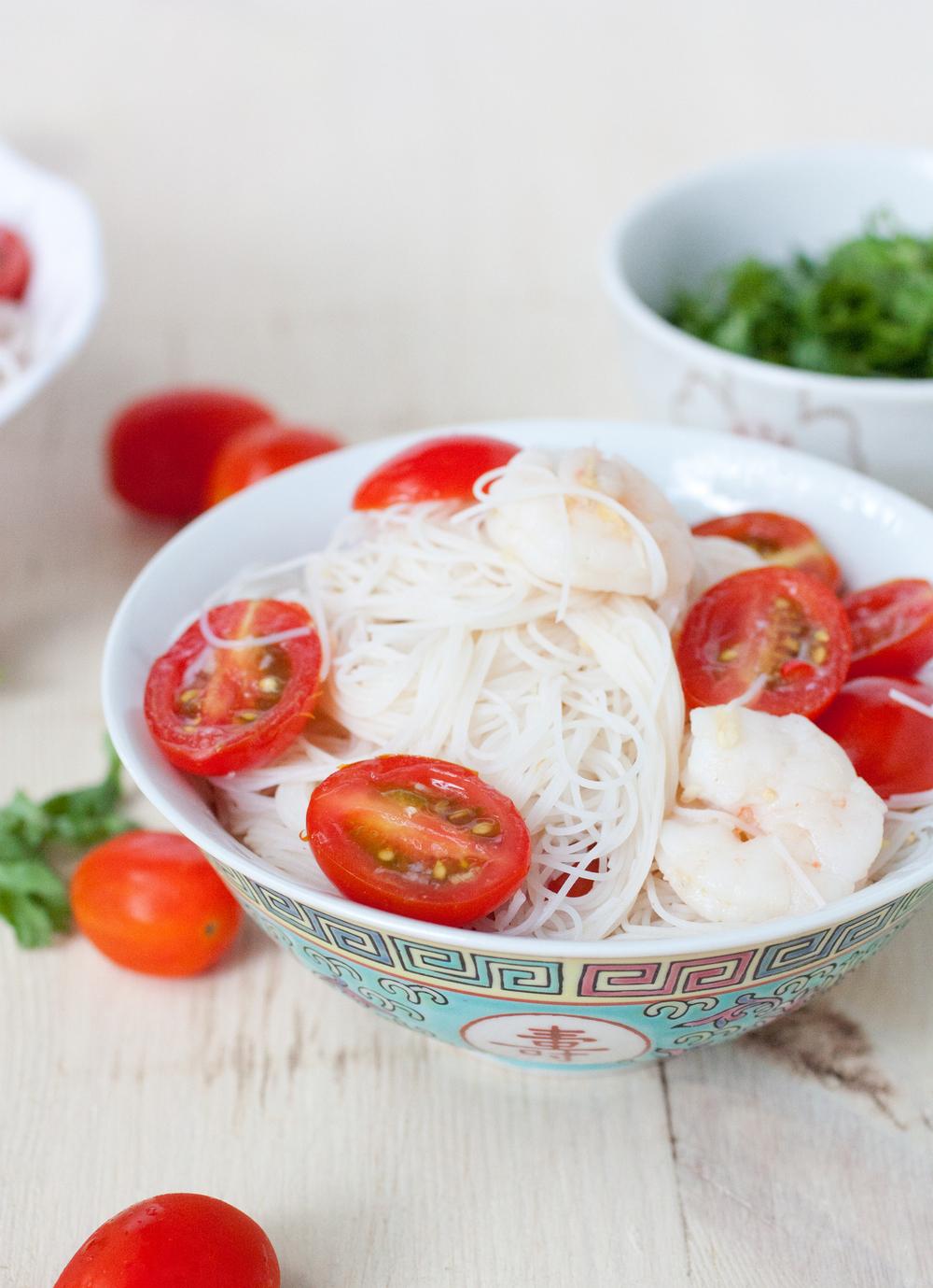 Beehoon-salad-4.jpg