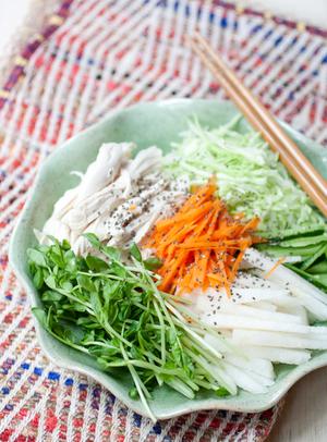 Food photography and styling singapore kitchenhoarder gyeoja naengchae 1g forumfinder Images