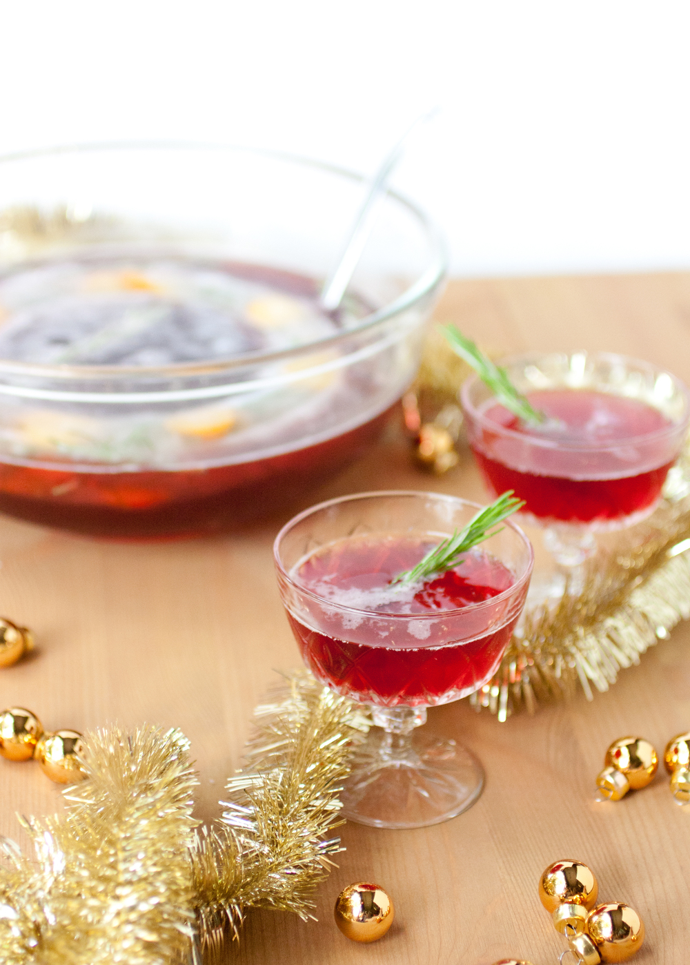 Christmas-Punch-2.jpg