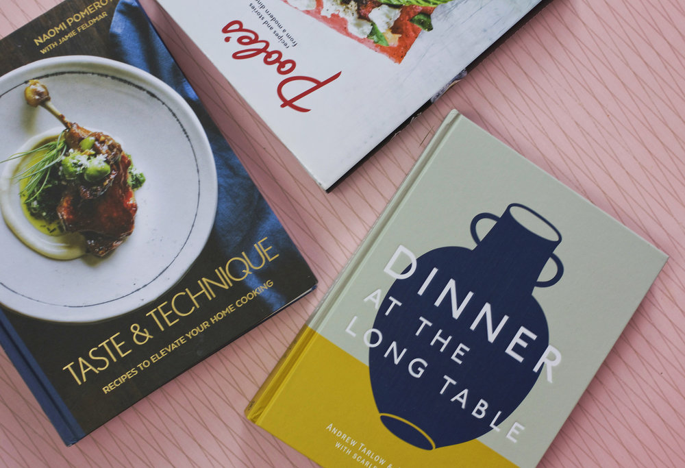 best_cookbooks