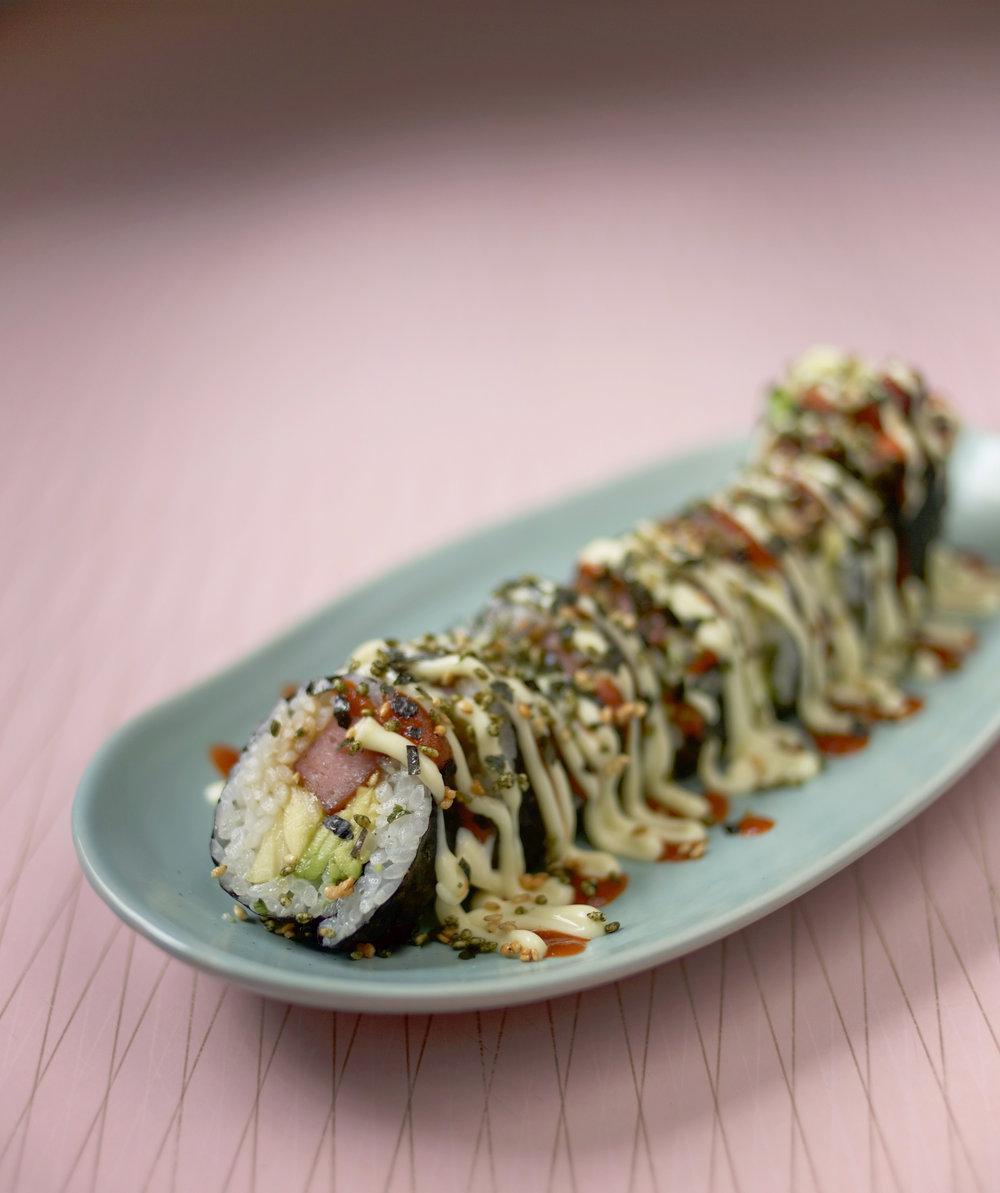spam_sushi