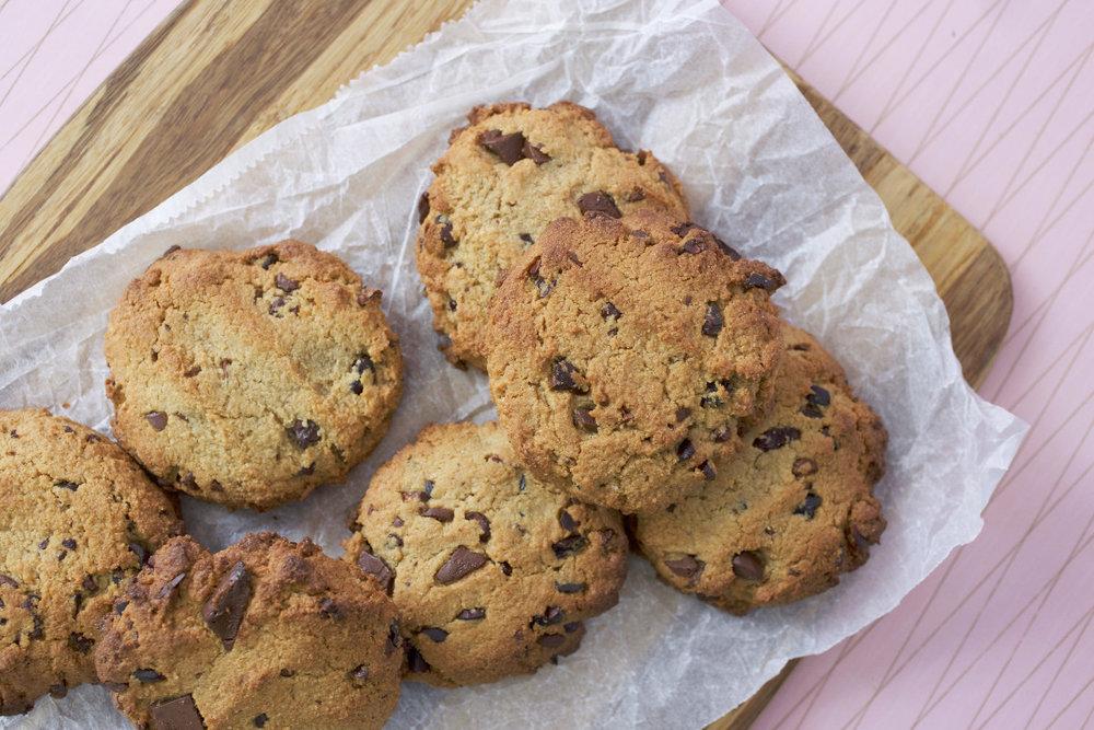 Chocolate Almond Cookies blog.jpg