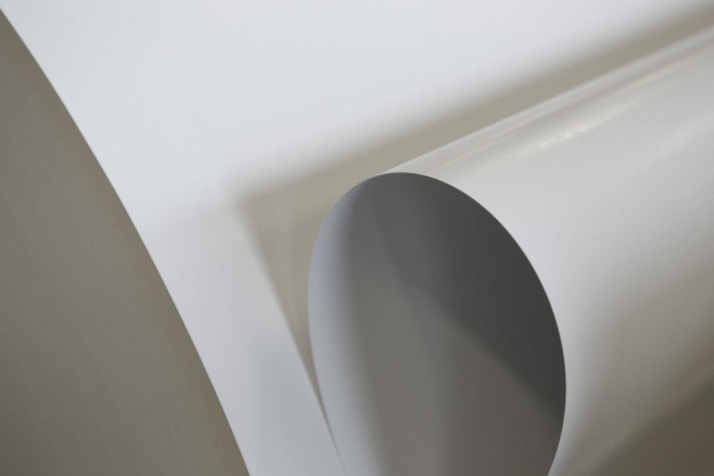 Paper_38.JPG