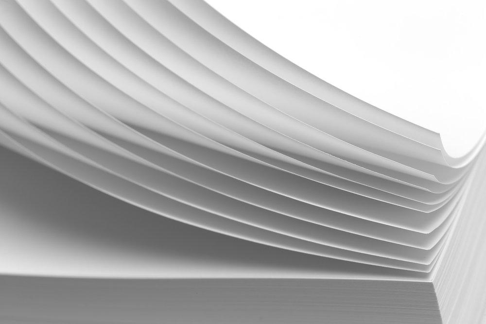 Paper_44.jpg