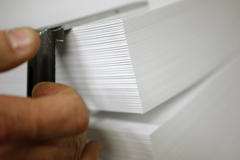 Paper_50.JPG