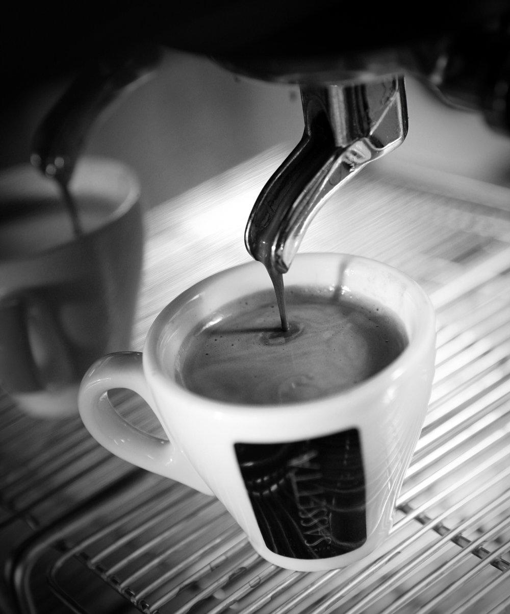 Coffee_19.jpg