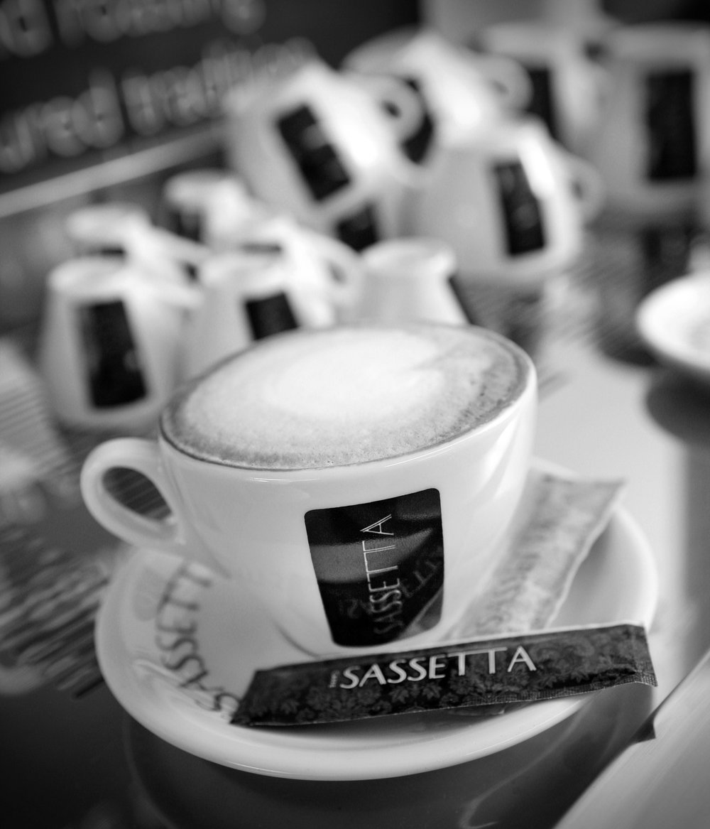 Coffee_22.jpg