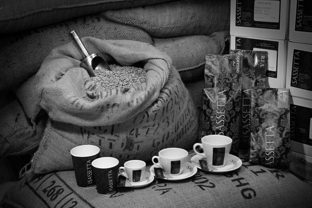 Coffee_23.jpg