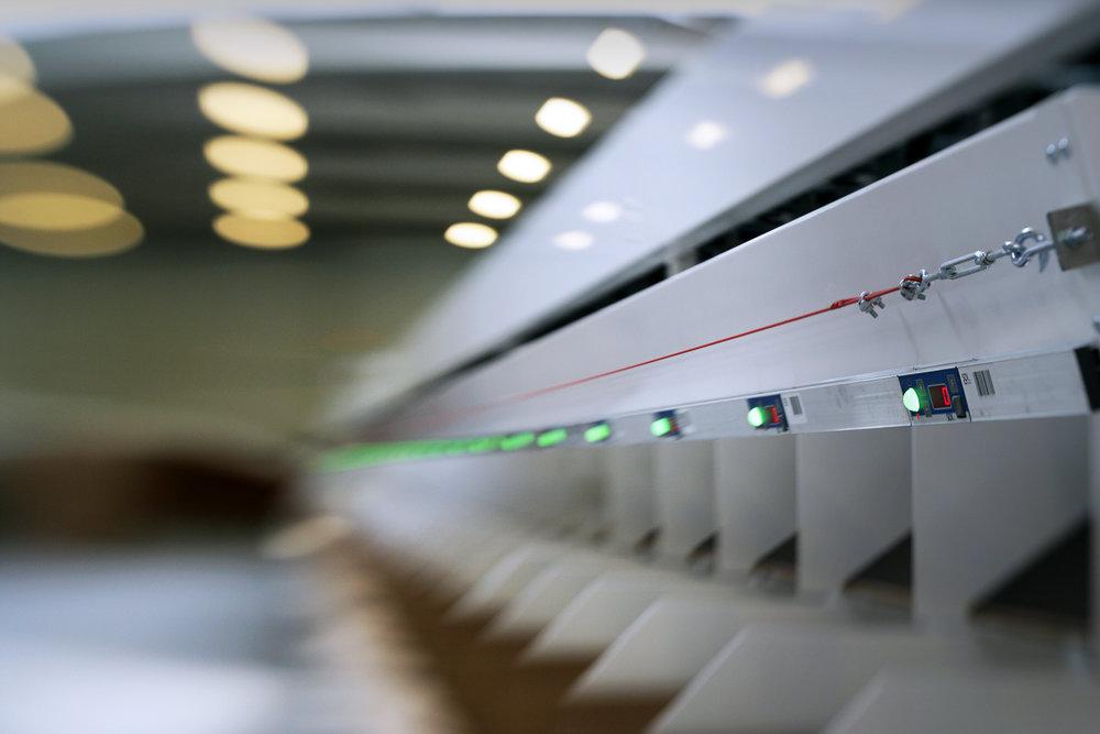 Automation_11.JPG