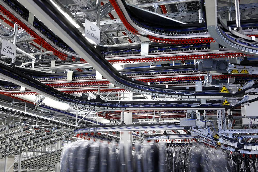 Automation_33.JPG