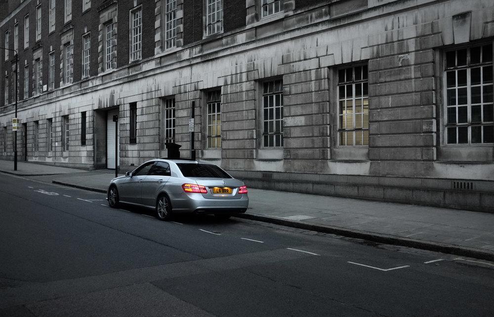Grey London.jpg