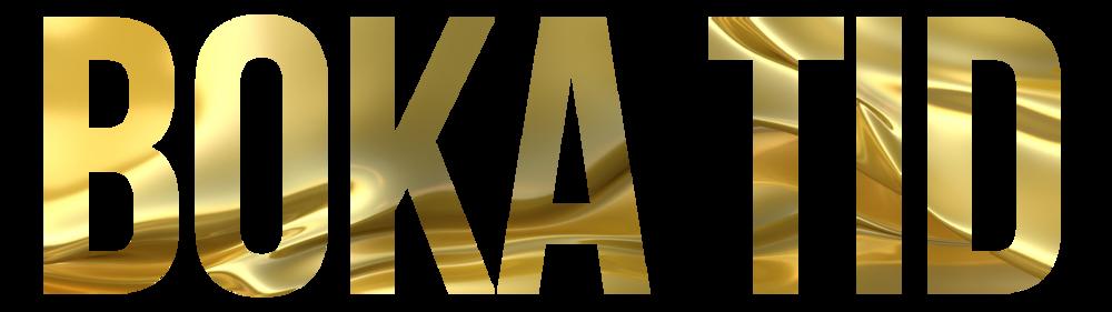 golden-letters-2.png