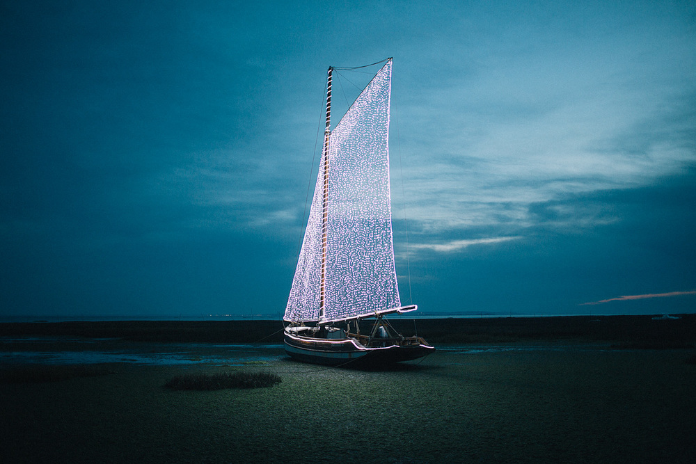 Photographe paysage voyage bordeaux 1