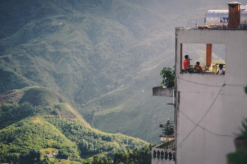 Photographe paysage voyage bordeaux 12