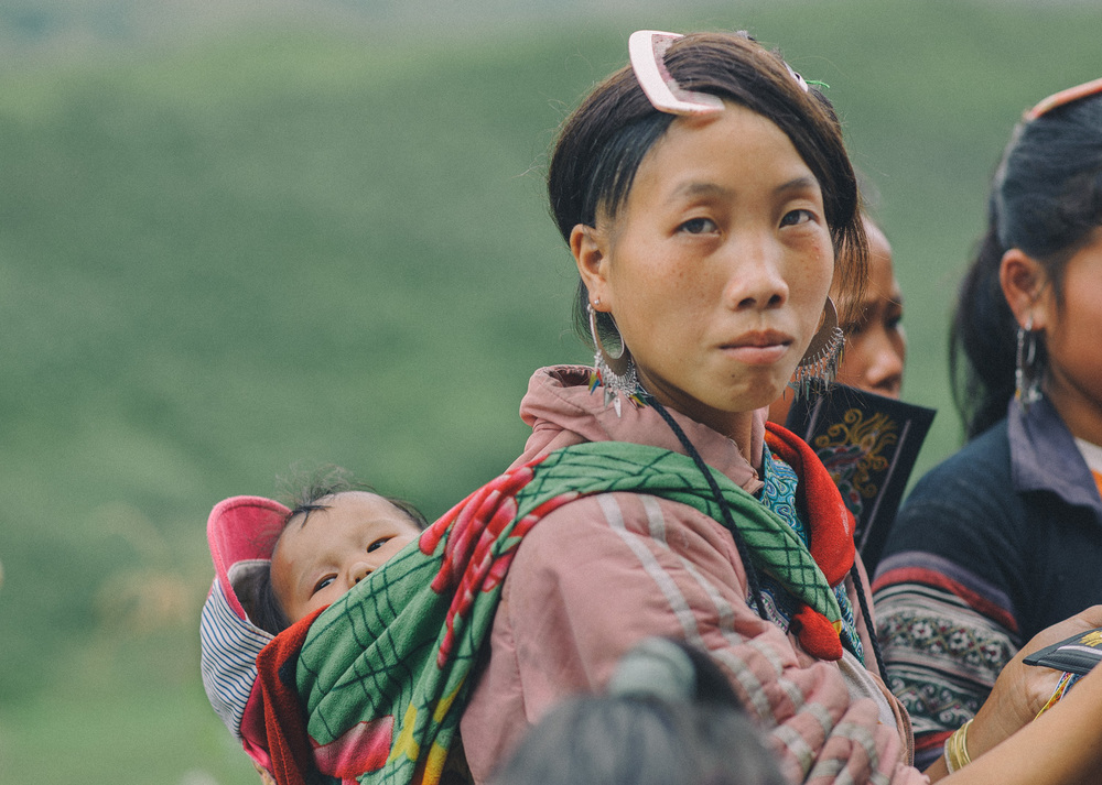 Photographe paysage voyage bordeaux 19
