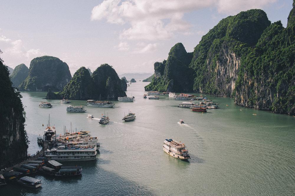 Photographe paysage voyage bordeaux 28