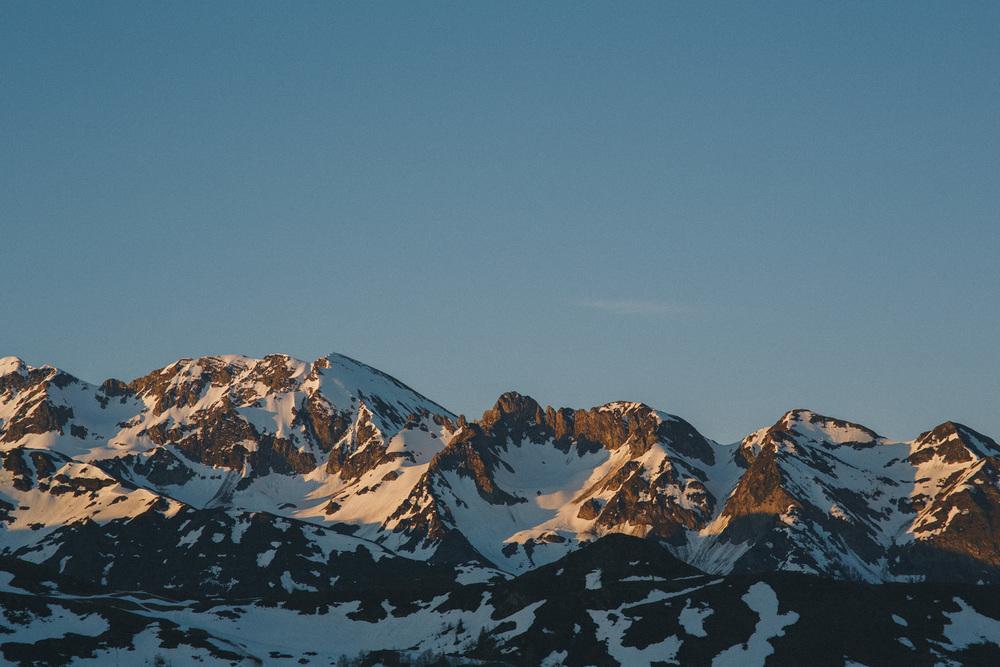 Photographe paysage voyage bordeaux 29