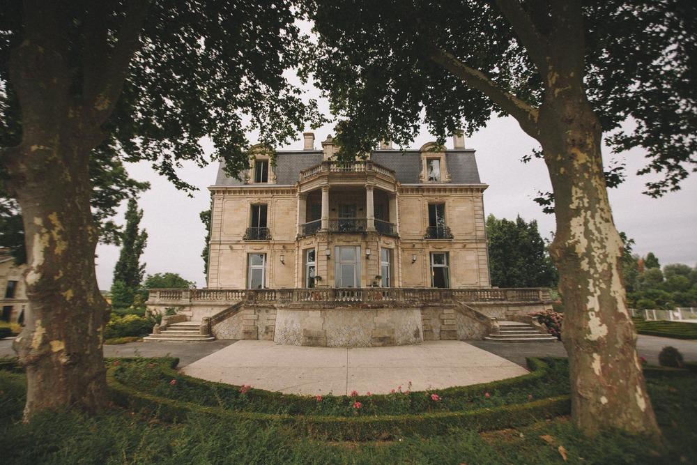 Photographe-mariage-Bordeaux-Franco-Anglais-Chateau-Grattequina-Jérémy-Boyer-1.jpg