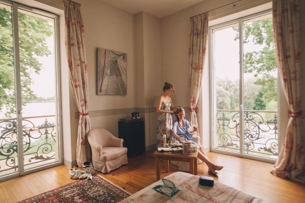 Photographe-mariage-Bordeaux-Franco-Anglais-Chateau-Grattequina-Jérémy-Boyer-8.jpg