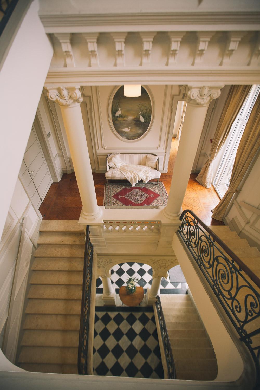 Photographe-mariage-Bordeaux-Franco-Anglais-Chateau-Grattequina-Jérémy-Boyer-14.jpg