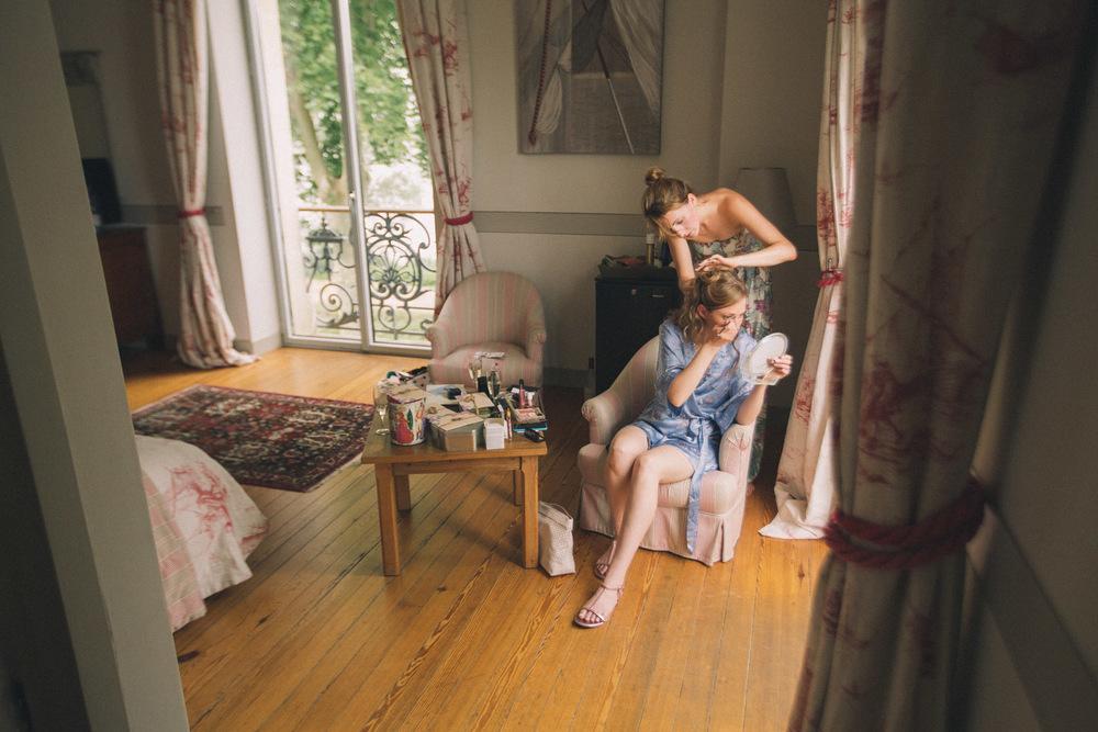 Photographe-mariage-Bordeaux-Franco-Anglais-Chateau-Grattequina-Jérémy-Boyer-16.jpg