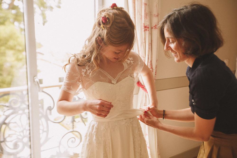 Photographe-mariage-Bordeaux-Franco-Anglais-Chateau-Grattequina-Jérémy-Boyer-20.jpg