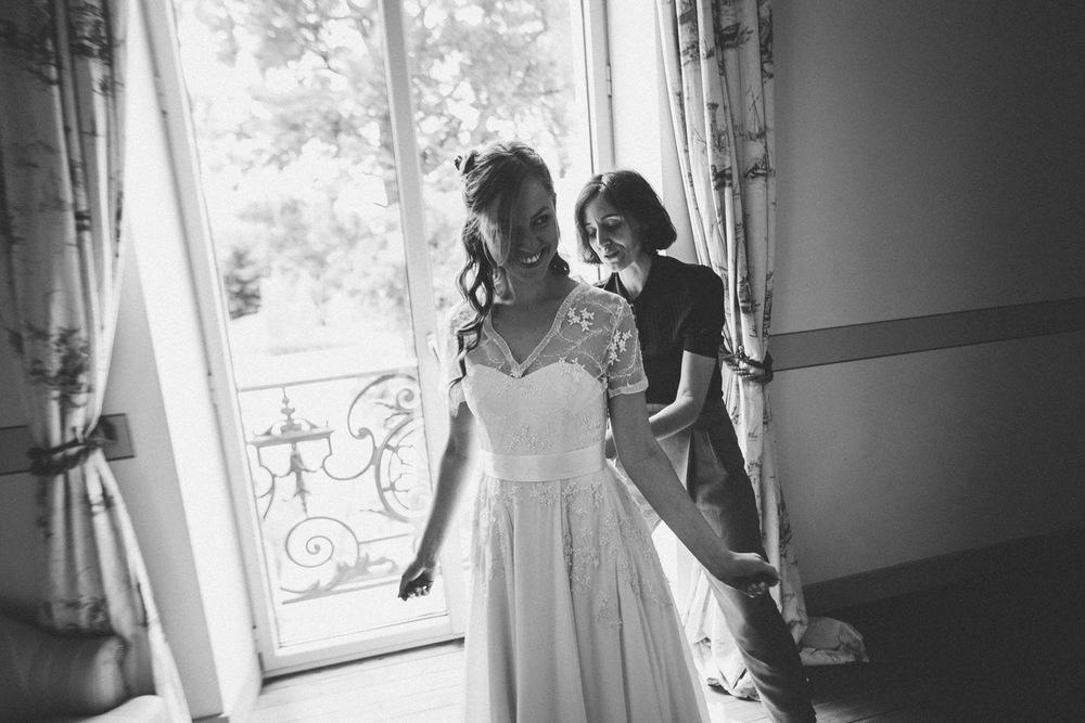 Photographe-mariage-Bordeaux-Franco-Anglais-Chateau-Grattequina-Jérémy-Boyer-21.jpg