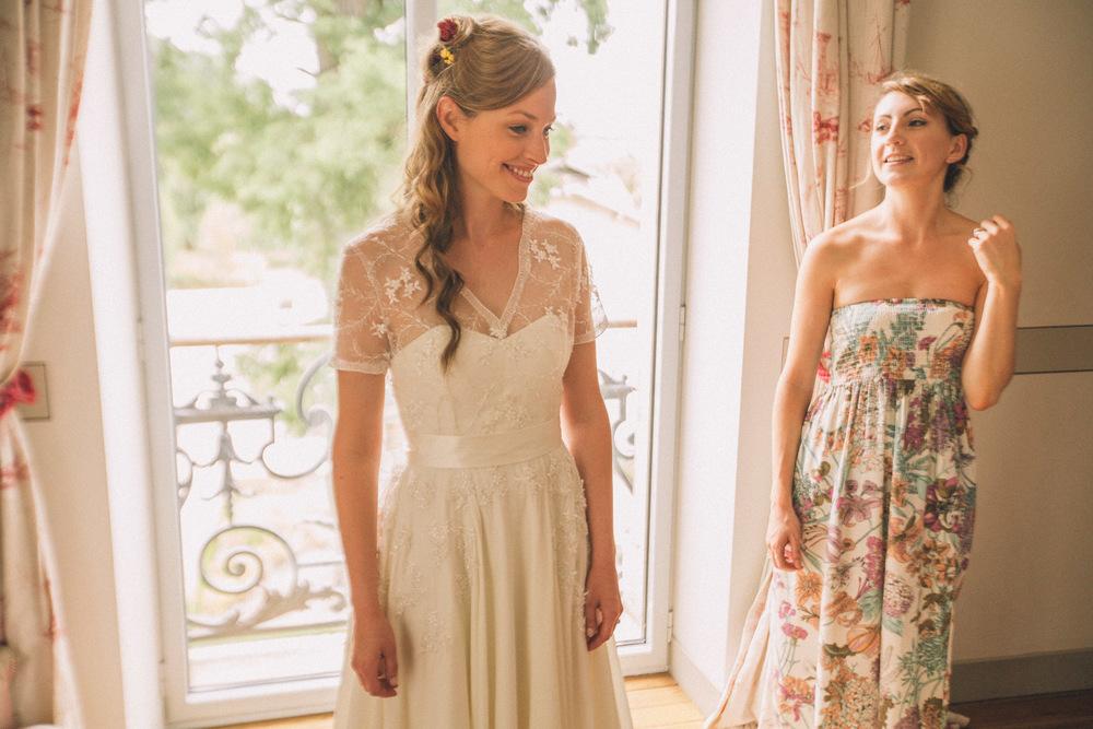 Photographe-mariage-Bordeaux-Franco-Anglais-Chateau-Grattequina-Jérémy-Boyer-24.jpg