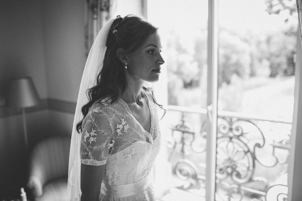 Photographe-mariage-Bordeaux-Franco-Anglais-Chateau-Grattequina-Jérémy-Boyer-30.jpg