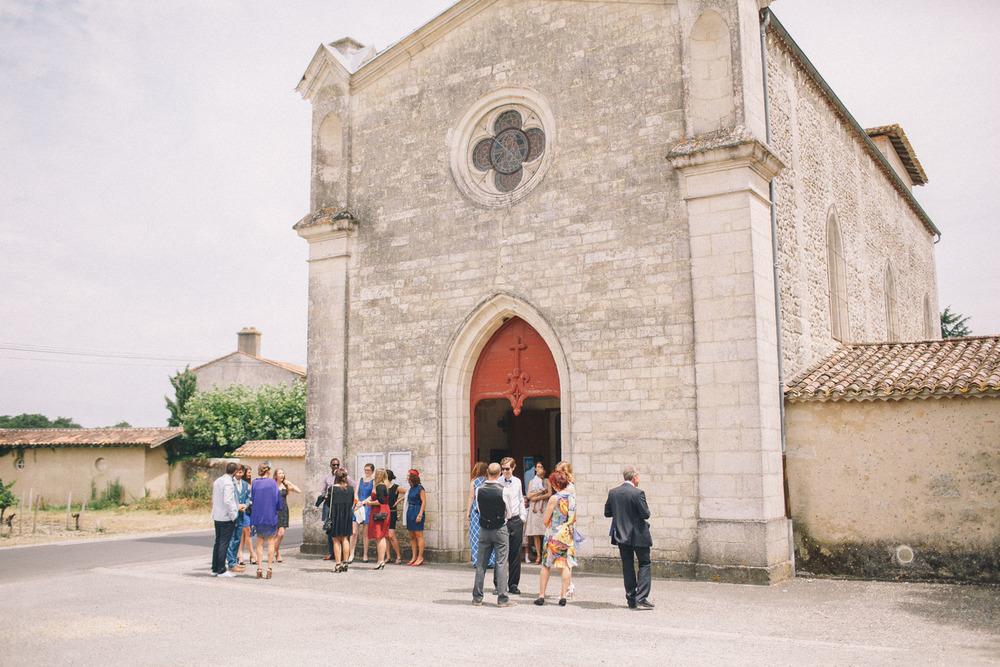 Photographe-mariage-Bordeaux-Franco-Anglais-Chateau-Grattequina-Jérémy-Boyer-32.jpg