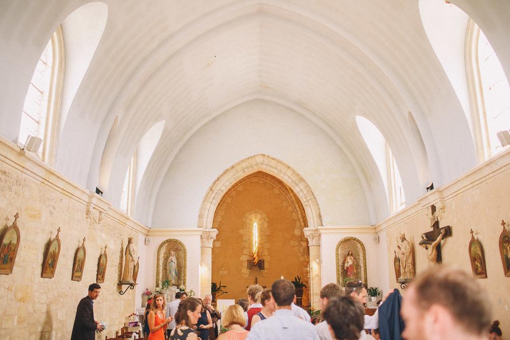 Photographe-mariage-Bordeaux-Franco-Anglais-Chateau-Grattequina-Jérémy-Boyer-34.jpg