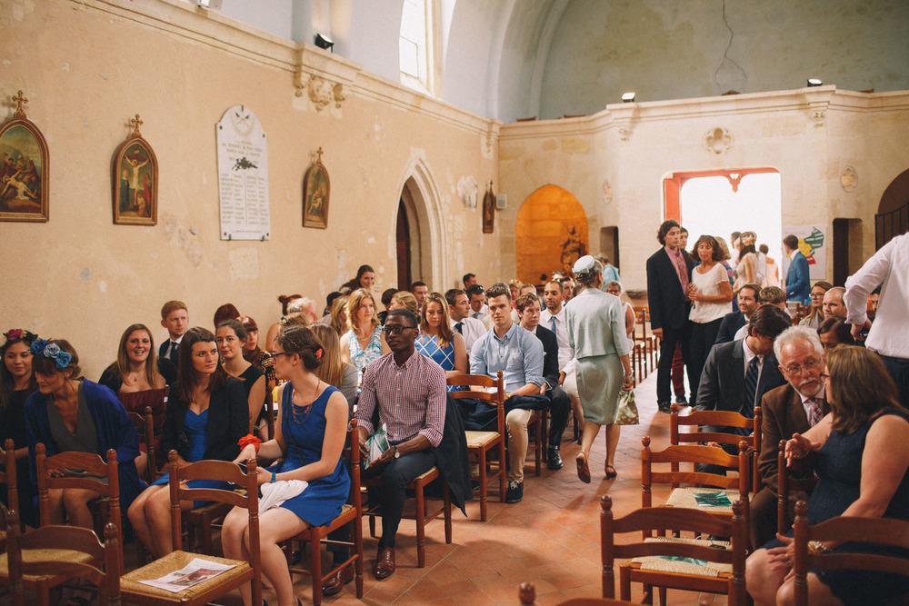 Photographe-mariage-Bordeaux-Franco-Anglais-Chateau-Grattequina-Jérémy-Boyer-36.jpg