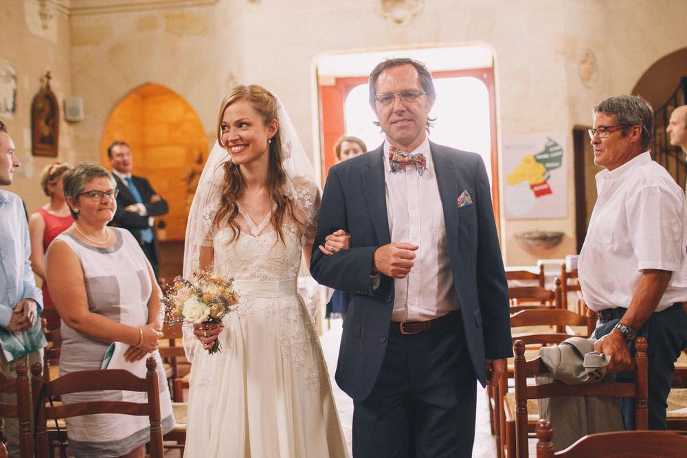 Photographe-mariage-Bordeaux-Franco-Anglais-Chateau-Grattequina-Jérémy-Boyer-42.jpg