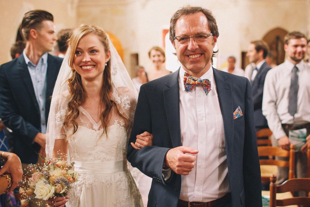 Photographe-mariage-Bordeaux-Franco-Anglais-Chateau-Grattequina-Jérémy-Boyer-43.jpg
