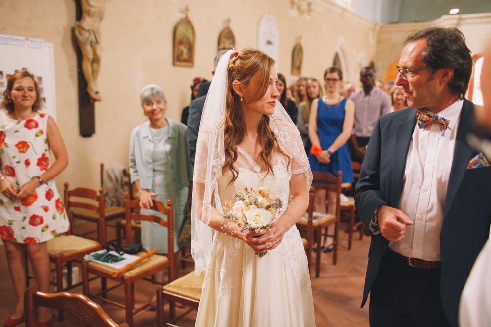 Photographe-mariage-Bordeaux-Franco-Anglais-Chateau-Grattequina-Jérémy-Boyer-46.jpg