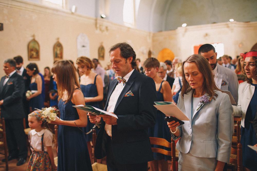 Photographe-mariage-Bordeaux-Franco-Anglais-Chateau-Grattequina-Jérémy-Boyer-51.jpg