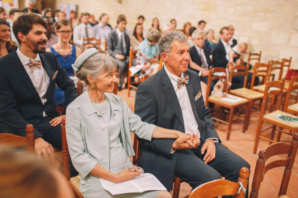 Photographe-mariage-Bordeaux-Franco-Anglais-Chateau-Grattequina-Jérémy-Boyer-54.jpg