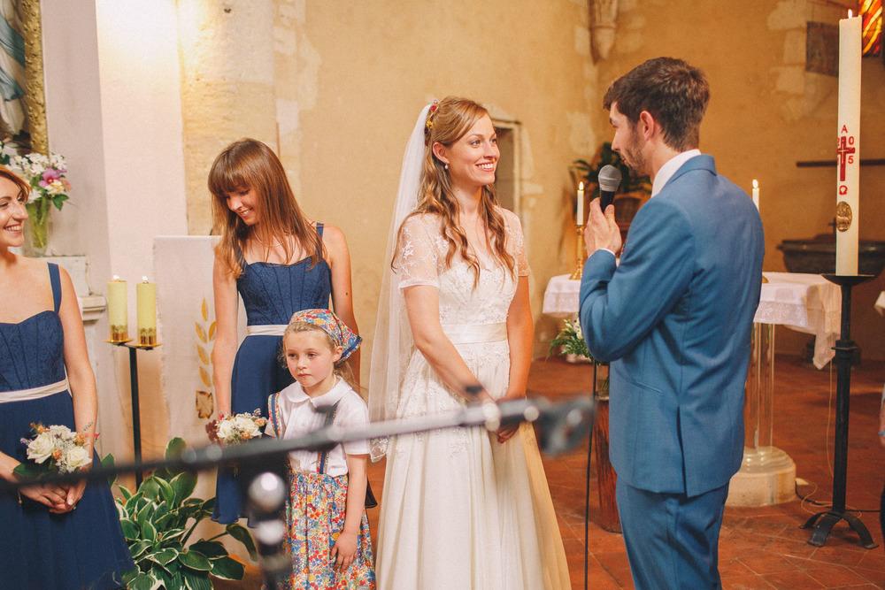 Photographe-mariage-Bordeaux-Franco-Anglais-Chateau-Grattequina-Jérémy-Boyer-55.jpg