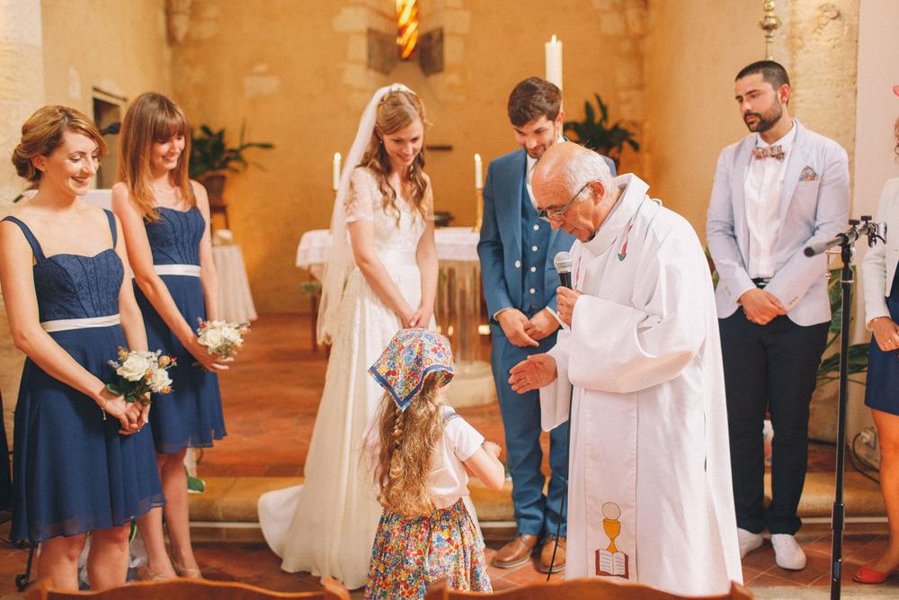 Photographe-mariage-Bordeaux-Franco-Anglais-Chateau-Grattequina-Jérémy-Boyer-57.jpg