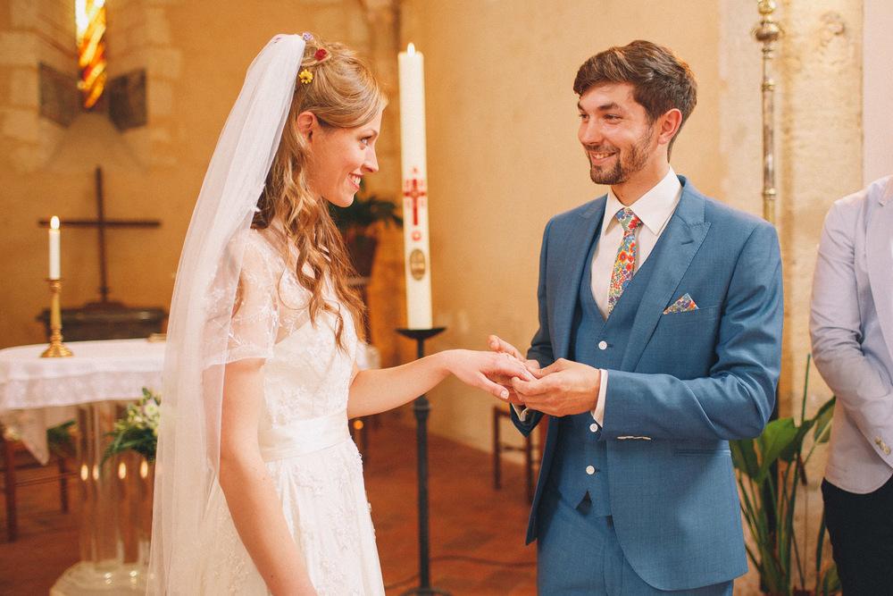 Photographe-mariage-Bordeaux-Franco-Anglais-Chateau-Grattequina-Jérémy-Boyer-58.jpg